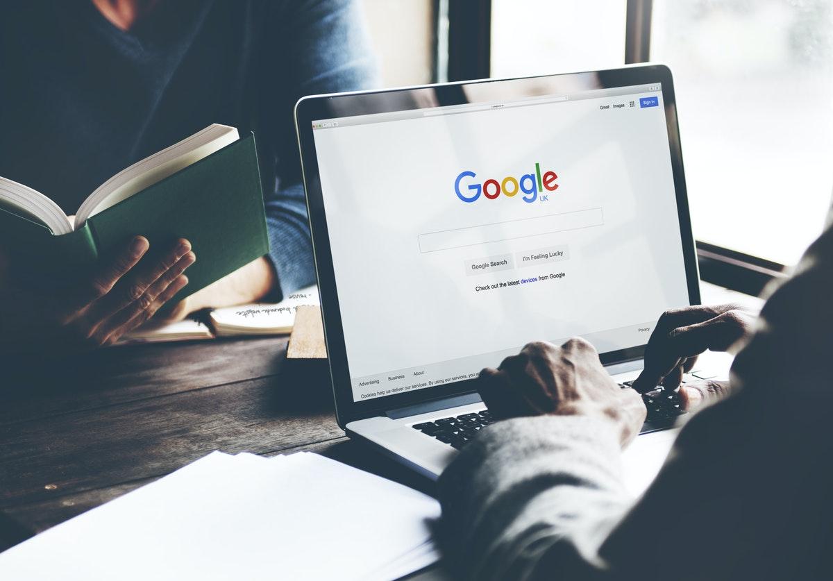 Como aprender o Google Ads: Opções de treinamento para aprender o Google